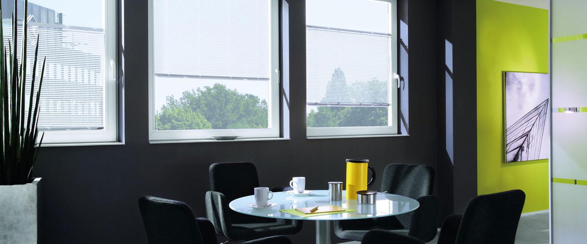 Raumausstatter Würzburg raumausstatter würzburg objektdesign innendekoration